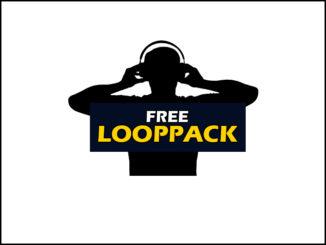 looppack